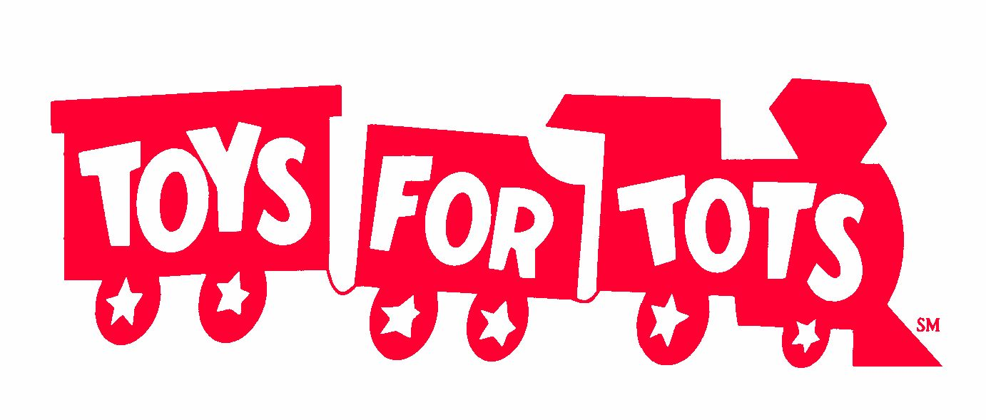 Awesome social influencers and Uplive join in a competitive fundraising challenge for Toys for Tots